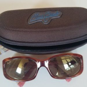 Maui Jim Sunglasses